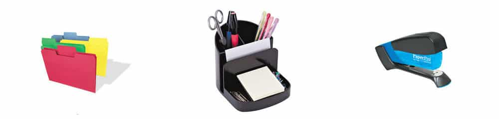 360-office-supplies