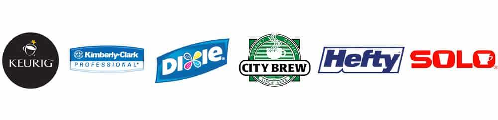 coffee-breakroom-logos