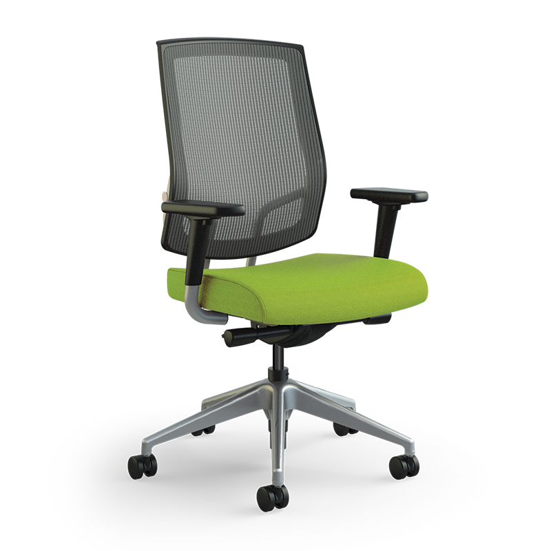 Office chairs 360 officesolutions360 officesolutions for Furniture 360