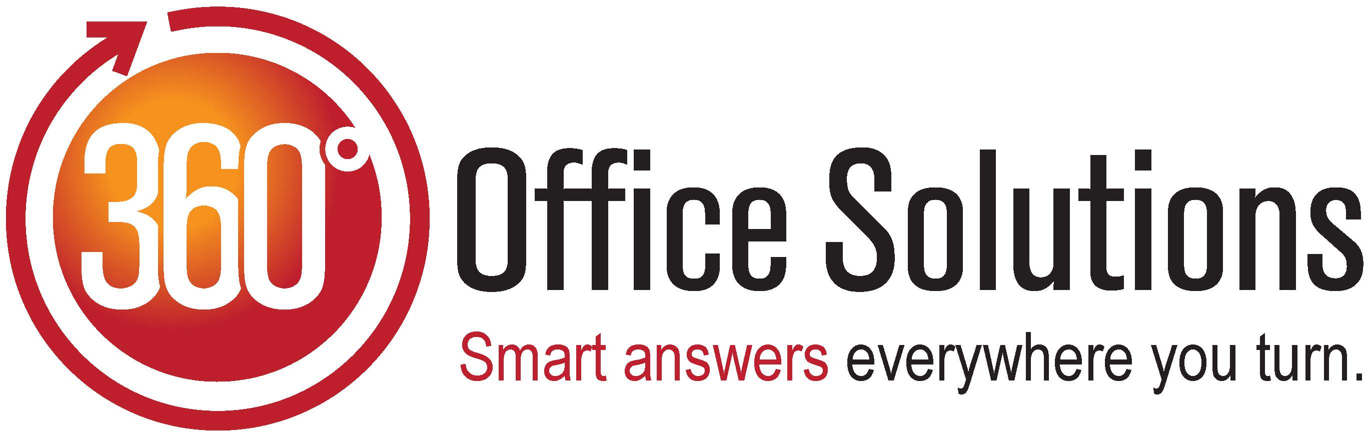 360 Office Solutions Office Supplies Printers And