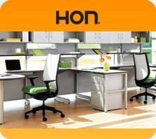 hon.com