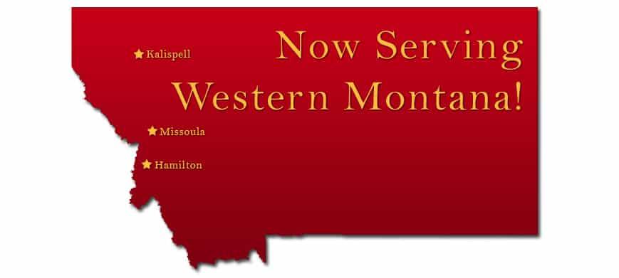 Western-MT-Banner-Alt