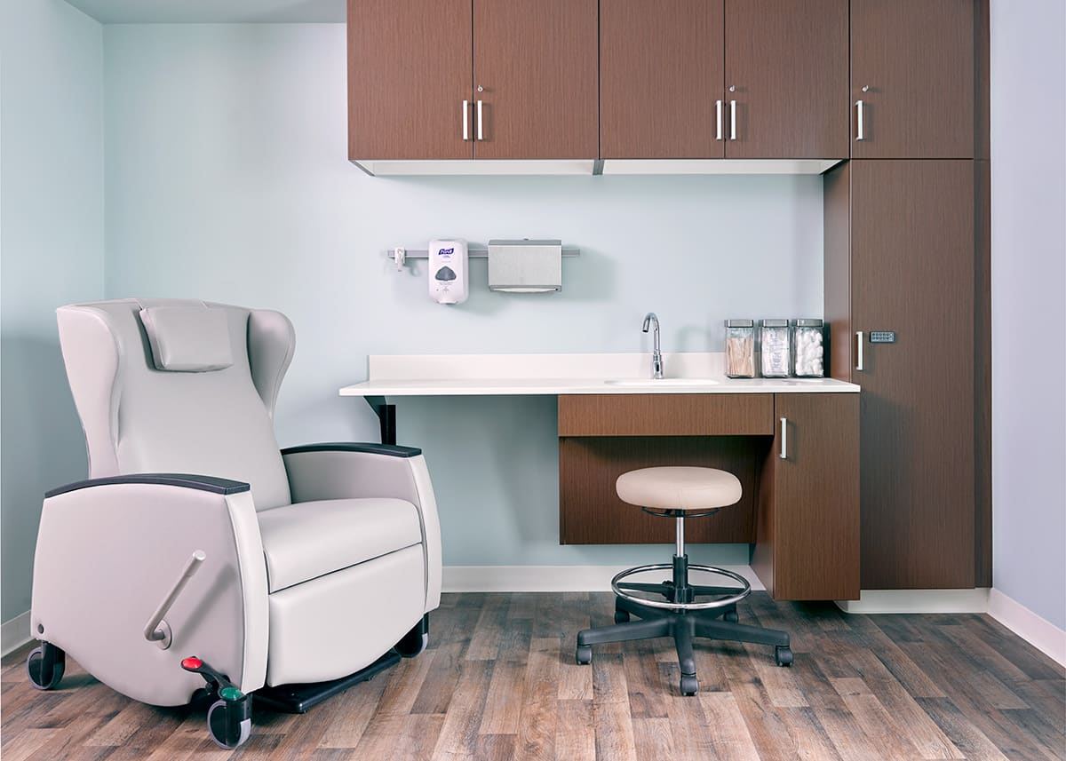 Carolina Ofs Healthcare Furniture 360 Office Solutions