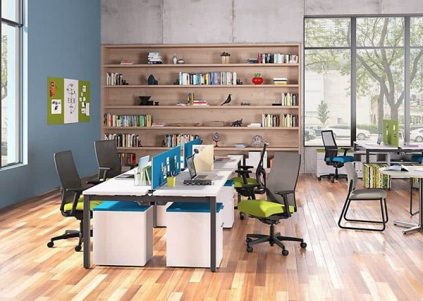 office furniture 360 office solutions rh 360 os com